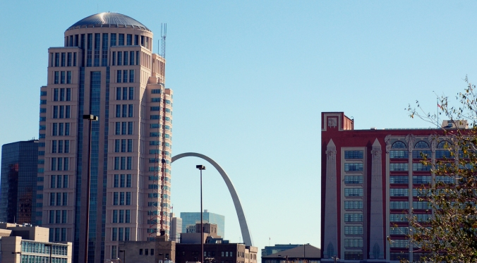 st-louis-skyline-and-arch-1446108-1278x705